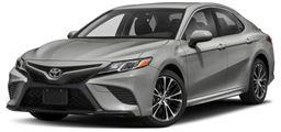 2018 Toyota Camry Roswell, NM JTNB11HK7J3022462