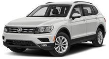 2018 Volkswagen Tiguan Sarasota, FL 3VV3B7AX3JM007293