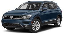 2018 Volkswagen Tiguan Sarasota, FL 3VV1B7AX2JM044214