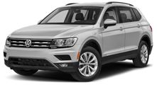 2018 Volkswagen Tiguan Sarasota, FL 3VV3B7AX0JM022222