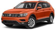 2018 Volkswagen Tiguan Sarasota, FL 3VV3B7AX7JM005921