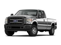ridings auto group central illinois ford lincoln used car dealerships. Black Bedroom Furniture Sets. Home Design Ideas