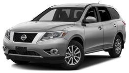 Jp Thibodeaux Used >> Nissan Dealer New Iberia, LA | New & Used Auto Dealer | JP ...