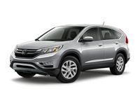 Jp Thibodeaux Used >> Honda Dealer New Iberia, LA | New & Used Auto Dealer | JP ...