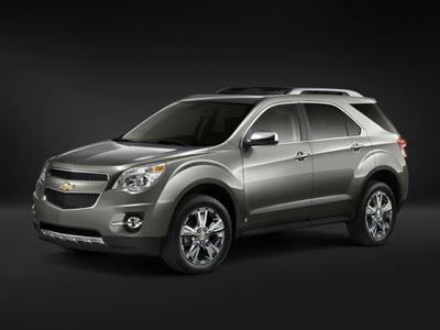2015 Chevrolet Equinox Calgary, Alberta 2GNALAEK5F6296801