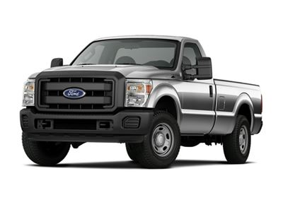 2015 Ford F-250 Litchfield, CT 1FTBF2B63FEB42536
