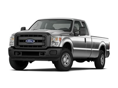 2016 Ford F-250 Millington, TN 1FT7X2A62GEB02499