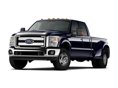 2016 Ford F-350 Litchfield, CT 1FT8W3DT7GEA35493