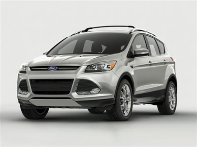 2016 Ford Escape Brewster, NY 1FMCU9G91GUC17565