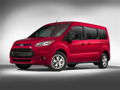 2016 Ford Transit Connect Litchfield, CT NM0GE9G72G1250560