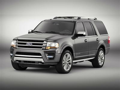 2017 Ford Expedition EL Los Angeles, CA 1FMJK1HT7HEA83620