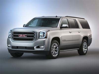 2017 GMC Yukon XL Fort McMurray 1GKS2HKJ6HR170916