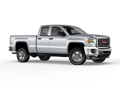 2015 GMC Sierra 2500HD Danbury, CT 1GT22YEG9FZ558375