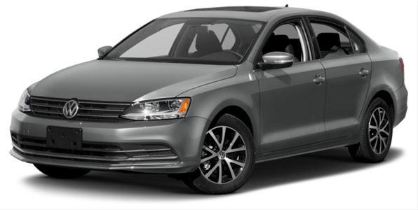 2017 Volkswagen Jetta Laredo, TX 3VW2B7AJ8HM348427