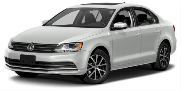 2017 Volkswagen Jetta San Antonio, TX 3VW167AJ5HM338065