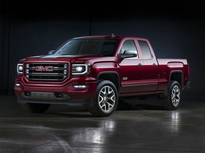 2016 GMC Sierra 1500 Danbury, CT 1GTV2MEC2GZ156797