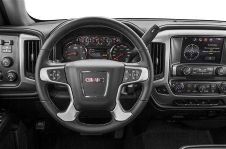 2017 GMC Sierra 1500 Calgary, Alberta 3GTU2MEC2HG327691