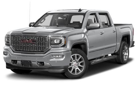 2017 GMC Sierra 1500 San Antonio, TX, Boerne, TX 3GTU2PEJ8HG438309