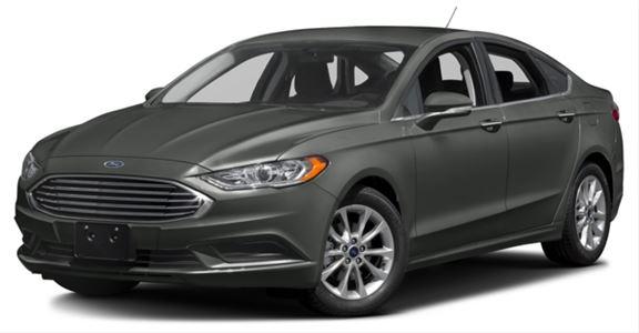 2018 Ford Fusion Memphis, TN 3FA6P0HD4JR142825