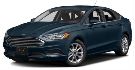 2018 Ford Fusion Memphis, TN 3FA6P0H78JR107067