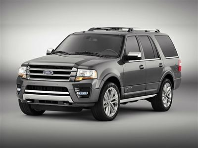 2016 Ford Expedition Floresville, TX 1FMJU1LT8GEF07371