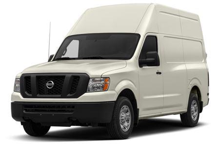 2016 Nissan NV Cargo NV2500 HD San Antonio, TX, 1N6BF0LY4GN811612