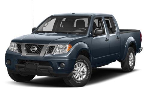 2016 Nissan Frontier Bedford, TX 1N6AD0ER9GN905072