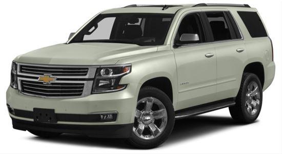 2017 Chevrolet Tahoe Highland, IN 1GNSKCKC4HR232109
