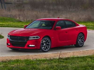 2016 Dodge Charger Danbury, CT 2C3CDXCT7GH155607