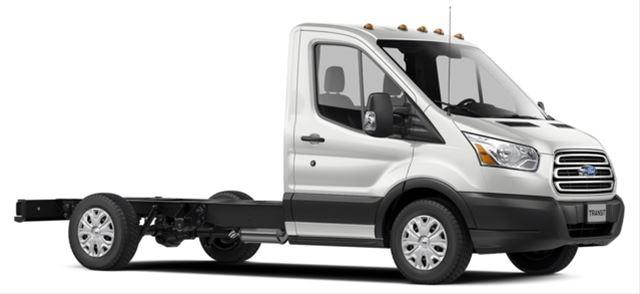 2017 Ford Transit-350 Cutaway Memphis, TN 1FDRS6PM8HKA80401