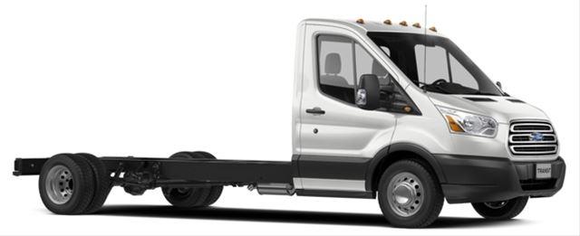 2017 Ford Transit-350 Cab Memphis, TN 1FDBF6ZM4HKB12389