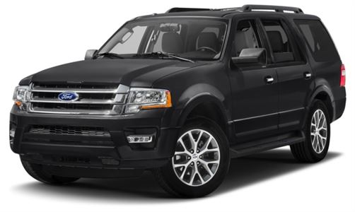 2017 Ford Expedition Los Angeles, CA 1FMJU1HT2HEA33122