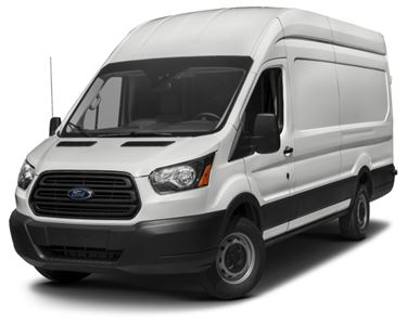 2017 Ford Transit-350 Los Angeles, CA 1FTRS4XG7HKA52088