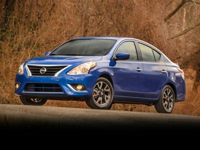 2016 Nissan Versa Bedford, TX 3N1CN7AP2GL905908