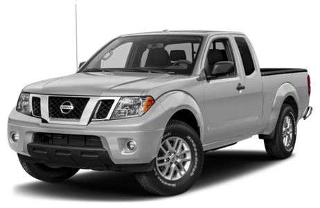 2016 Nissan Frontier Bedford, TX 1N6AD0CUXGN904360