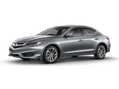 2016 Acura ILX Sarasota, FL 19UDE2F33GA023598