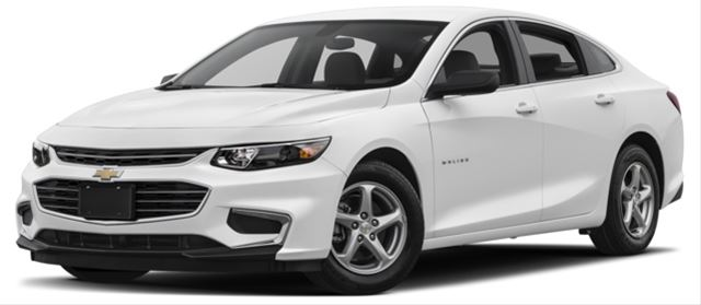 2017 Chevrolet Malibu San Antonio, TX 1G1ZB5ST9HF270593
