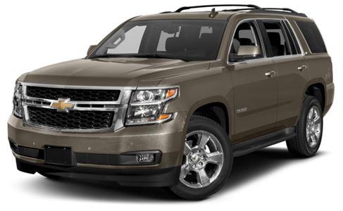 2017 Chevrolet Tahoe San Antonio, TX 1GNSCAEC9HR166282