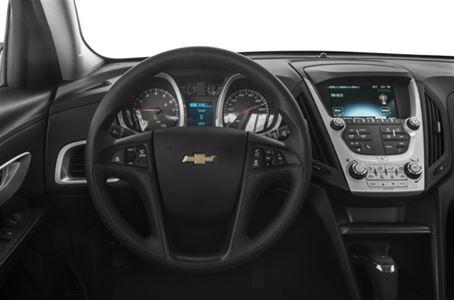 2017 Chevrolet Equinox Calgary, Alberta 2GNALBEK1H1501505