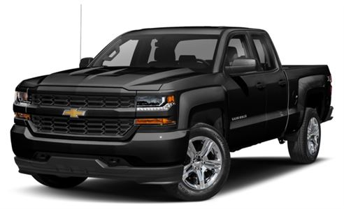 2017 Chevrolet Silverado 1500 Highland, IN 1GCVKPEC3HZ224494