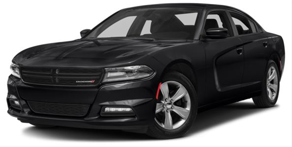 2016 Dodge Charger San Antonio, TX 2C3CDXHG2GH328302