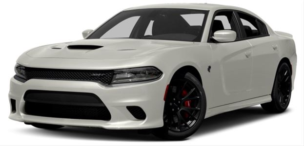 2016 Dodge Charger Eagle Pass, TX 2C3CDXL97GH280627