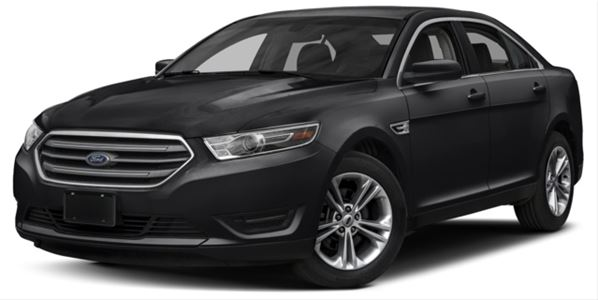 2017 Ford Taurus Millington, TN 1FAHP2E8XHG144303