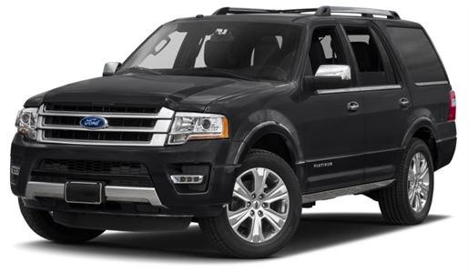 2017 Ford Expedition Floresville, TX 1FMJU1LT6HEA34782