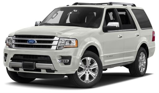 2017 Ford Expedition Floresville, TX 1FMJU1LT5HEA09470