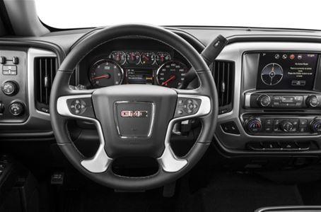 2017 GMC Sierra 1500 Calgary, Alberta 3GTU2MEC0HG143012