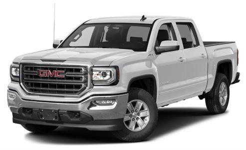 2017 GMC Sierra 1500 San Antonio, TX, Boerne, TX 3GTP1MEC1HG300403