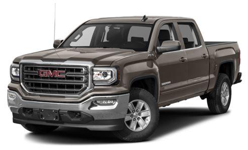 2017 GMC Sierra 1500 San Antonio, TX, Boerne, TX 3GTP1MECXHG301128