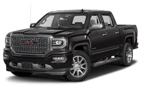 2017 GMC Sierra 1500 San Antonio, TX, Boerne, TX 3GTP1PEC7HG300715