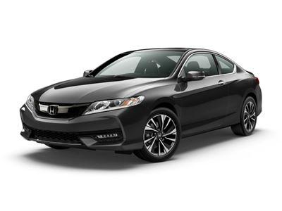 2016 Honda Accord Martinez, GA 1HGCT1B82GA007003